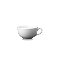 Churchill Beverage Cafe Cappuccino Cup, 19.6cl/7oz
