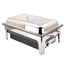 Electric Chafer Full Size