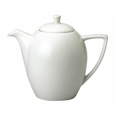 Ultimo Beverage Pot Small 42.6cl/15oz