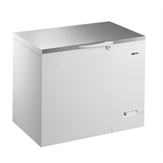 GRAM Chest Freezers 347Ltr