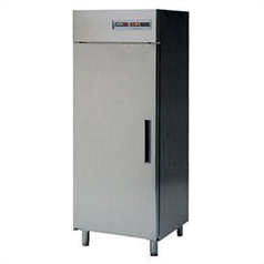 Fagor 2/1 Gastronorm Cabinet 700Ltr