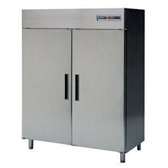 Fagor 2/1 Gastronorm Cabinet 1300Ltr