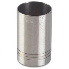 Thimble Measures 50ml