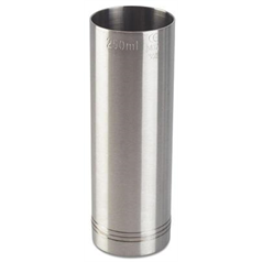 Thimble Measures 250ml