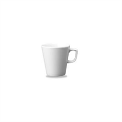 Churchill Beverage Latte Cafe Cup, 11cl / 4oz