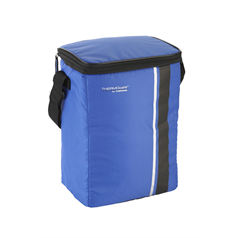 Geotec Coolbags 12 Can/13L