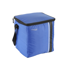 Geotec Coolbags 24 Can/17L