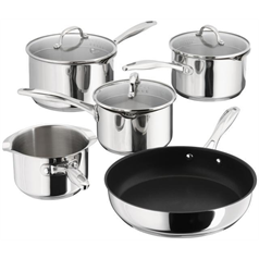 Stellar 5 Pc Draining Set
