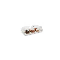 Cake Display Box with Lid 150 x 545 x 328 (mm)