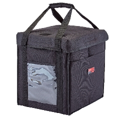 Cambro GoBags Medium Foldable Catering Delivery Bag