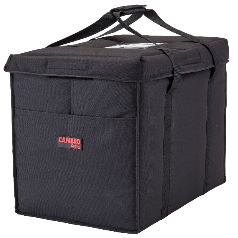 Cambro GoBags Large Foldable Catering Delivery Bag