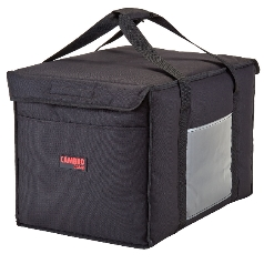 Cambro GoBags Large Catering Delivery Bag for 1/1 Pans