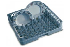 Dishwash Baskets