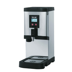 Lincat EB4F Automatic-Fill Water Boiler 4.5kw