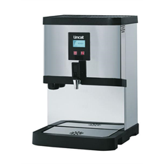 Lincat EB6F Automatic-Fill Water Boiler 6kw