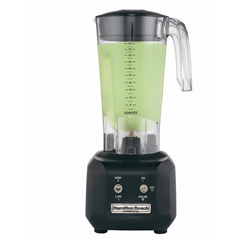 Hamilton Beach Rio Bar Blender 1.25L