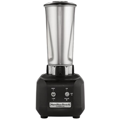 Hamilton Beach S/S Rio Bar Blender 0.95L