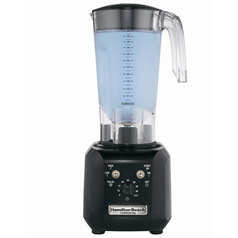 Hamilton Beach Tango Bar Blender 1.4L
