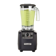 Hamilton Beach fury blender 1.8l