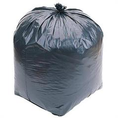 Quality Refuse Sacks
