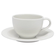 Elia Premier China Miravell Espresso Cup, 8cl/2.8oz