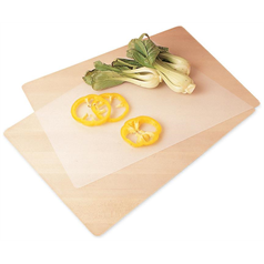 Progressive Flexible Chopping Mats (2)
