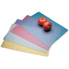 Progressive Flexible Chopping Mats (4)