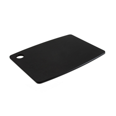 "Kitchen Board 12"" x 9"" Black"