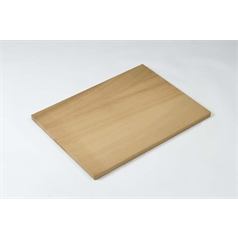 Cheese and Pastry Cutting Board