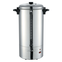 Burco Coffee Percolator