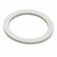 Spare Gasket For Le'Xpress Italian Style Six Cup Espresso Maker
