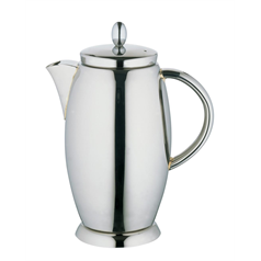 Perfect Pour Coffee Pot 40cl