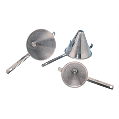 Conical Strainer  20 cm / 8""
