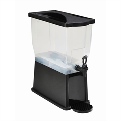 13 litre drinks dispenser