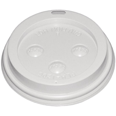 Lid For 8oz Hot Cups