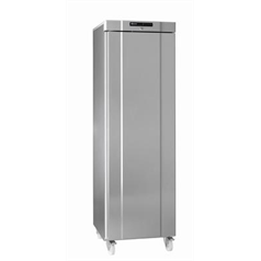 GRAM Upright Stainless 346Ltr