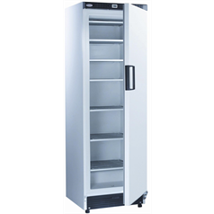 Valera Light Duty Upright Freezer 350Ltr