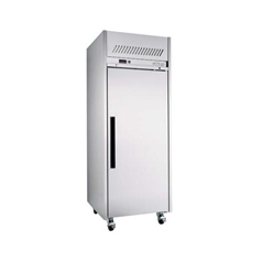 Williams 1 Door Jade Cabinet, Deep freeze -18/-22°C, LJ1