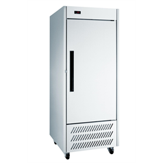 Williams 1 Door Jade Cabinet, Deep freeze -18/-22°C, LJ500U