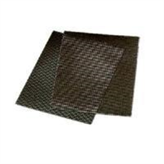 Griddle Replacement Screens
