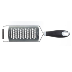 extra coarse grater - wide