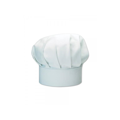 Traditional Chefs Hat - Large