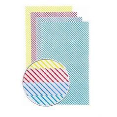 J Cloth 34 x 36cm - Pack of 50