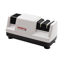 Chefs Choice 110 Sharpener