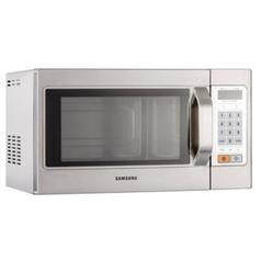 Samsung Microwave, 1100w, CM1089, Touch Control