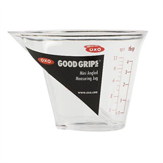 OXO Mini Measuring Jug