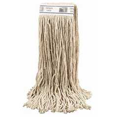 Kentucky Mop Head 340grm/12oz