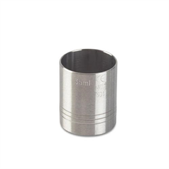 Thimble Measures 35ml