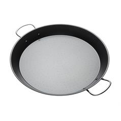 Medium Paella Pan