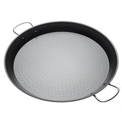 Large Paella Pan